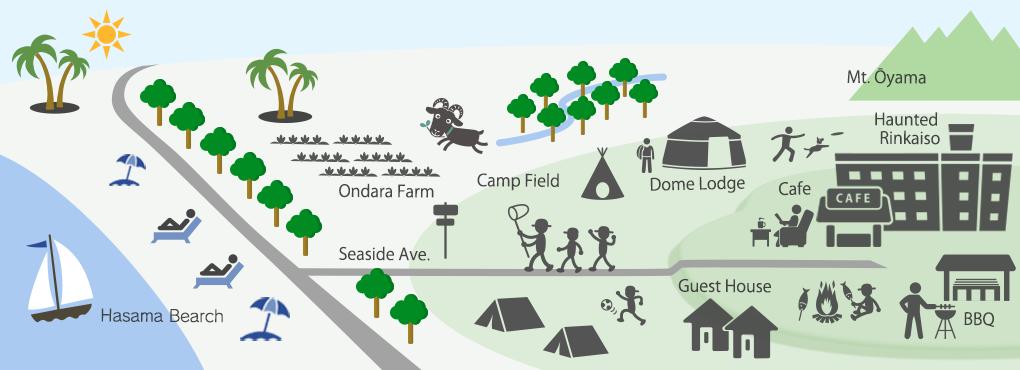 fieldmap