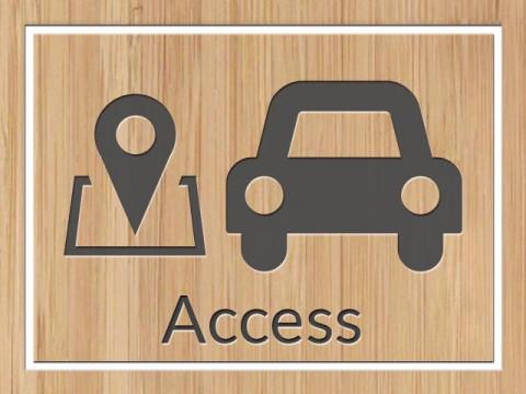 img-access