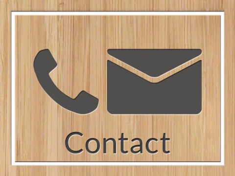 img-contact