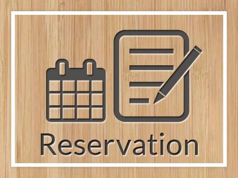 img-reserve