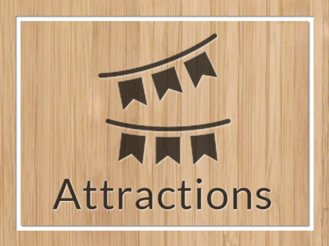 img-attractions